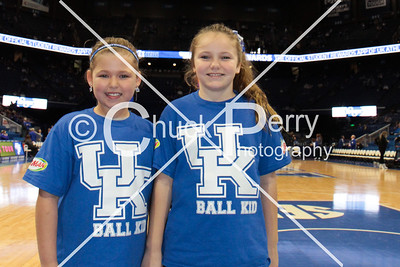 Basketball NC Greensboro 12.1.2018