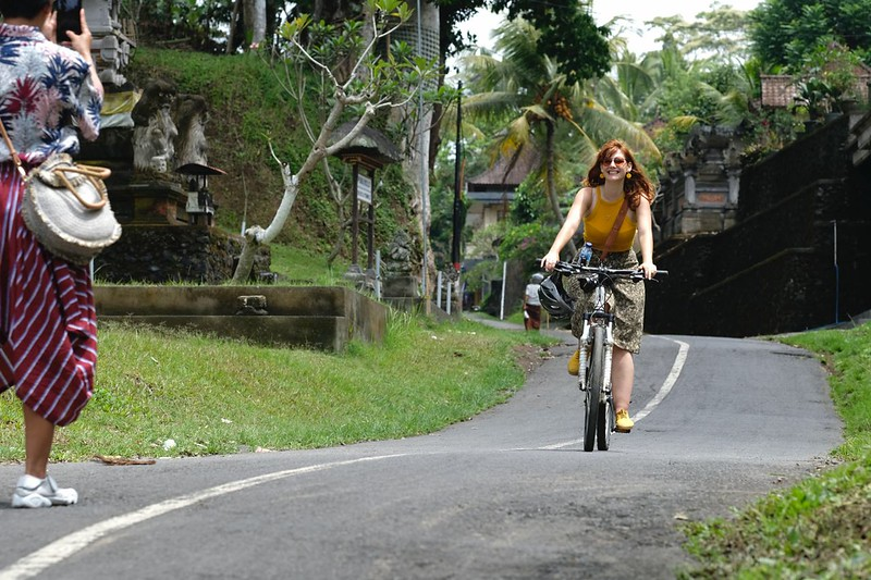 Trip of Wonders Day 11 @Bali 0171.JPG