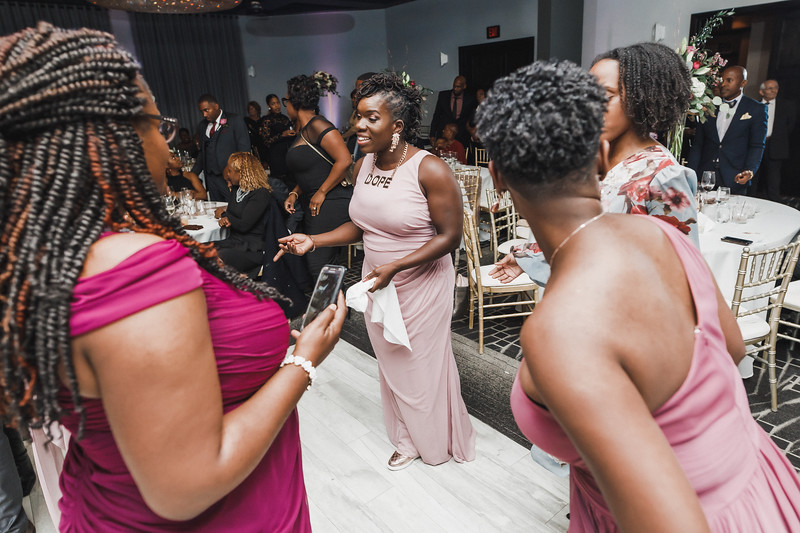 Briana-Gene-Wedding-Franchescos-Rockford-Illinois-November-2-2019-446.jpg