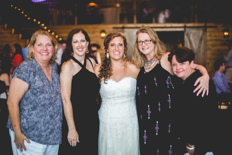 2017-06-24-Kristin Holly Wedding Blog Red Barn Events Aubrey Texas-117.jpg