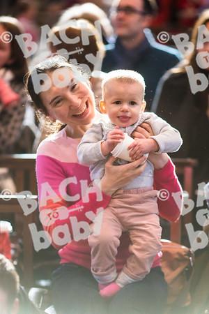 Bach to Baby 2017_Helen Cooper_Regents Park-2017-12-15-17.jpg