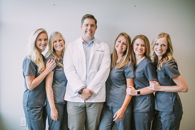 Coulter Dentistry