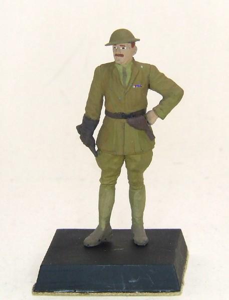British Officer #2, 01s.jpg