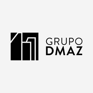 Grupo Dmaz