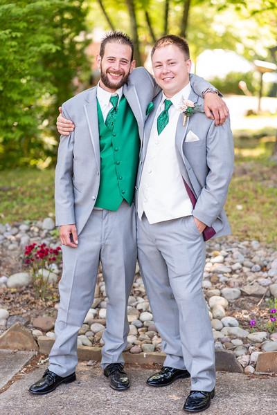 Marfin Wedding-10.jpg