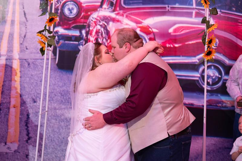 Weddingss (135 of 306).jpg