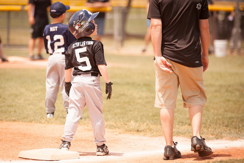 Younger Baseball-98.jpg