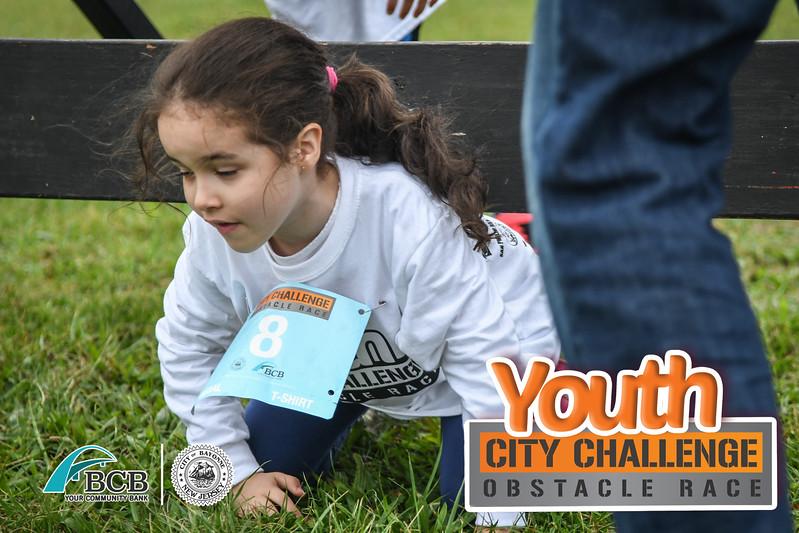 YouthCityChallenge2017-168.jpg