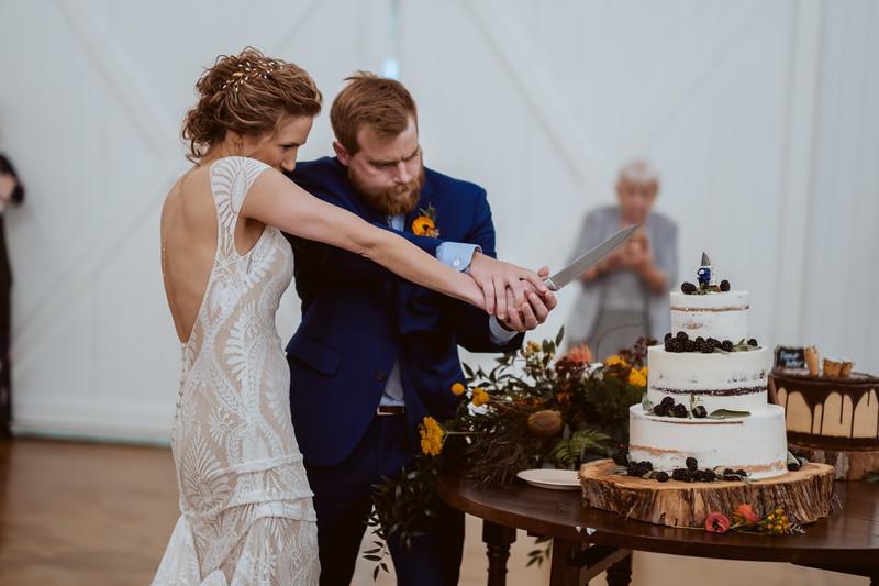 Cox Wedding-521.jpg