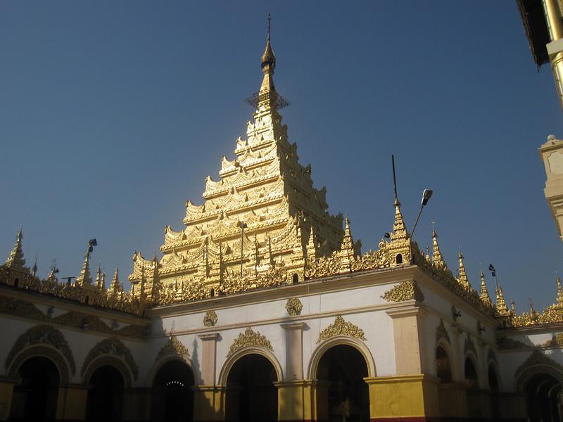 Mandalay, Burma (17).JPG