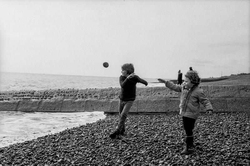 Leica-M4-P-FP4-Easter-2018-1 (15).jpg