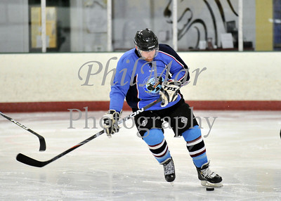 DS Screaming Eagles vs Vipers