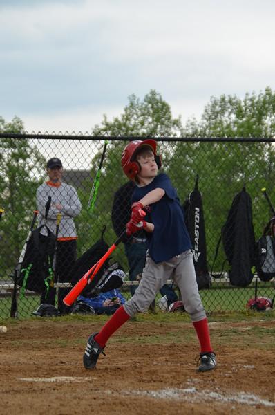 GORC-SPRING-Baseball-2016403.JPG