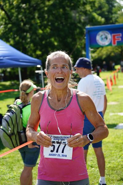 Rockland_marathon_finish_2018-392.jpg