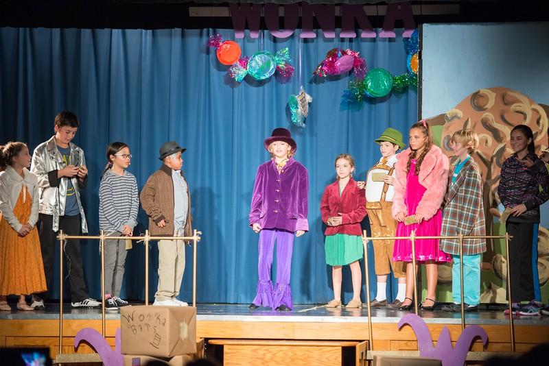 MVPS Willy Wonka N2 (17 of 68).jpg