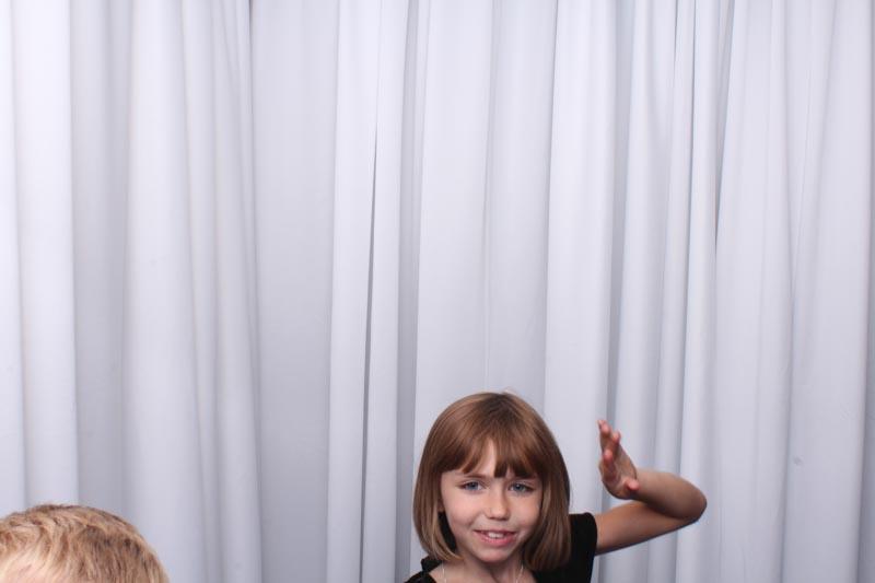 vano-photo-booth-76.jpg