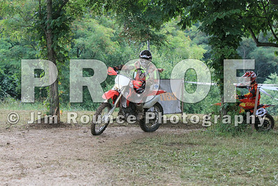 AWRCS 2014 - Round 6 (St Clairsville, OH)