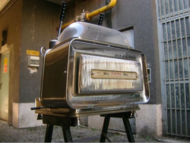 Antique Espresso Machine 12c..png
