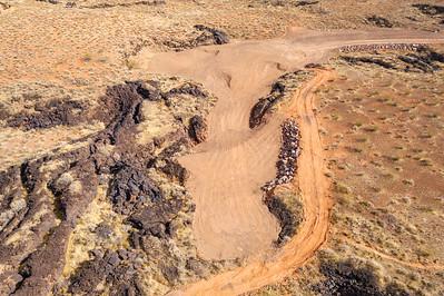 2021-02-08 Black Desert Construction