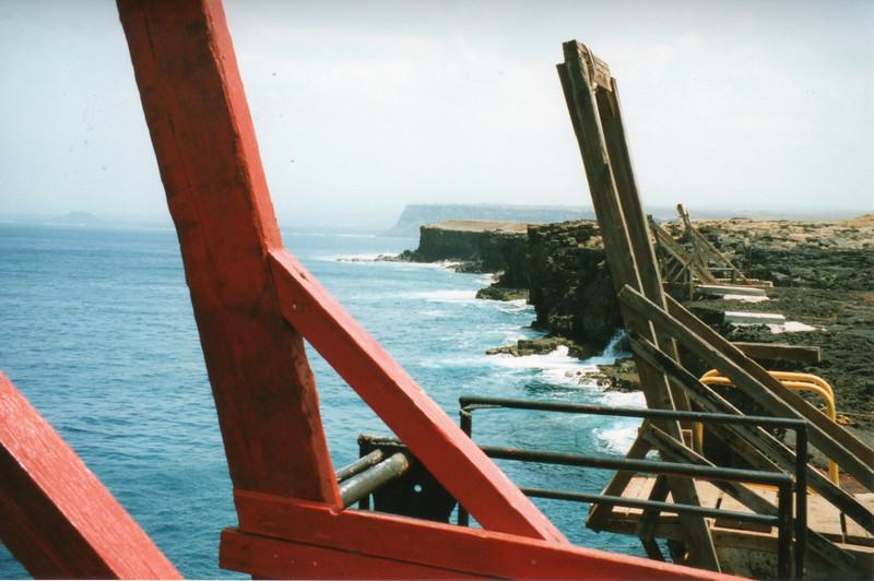 199805-hawaii-05088.jpg