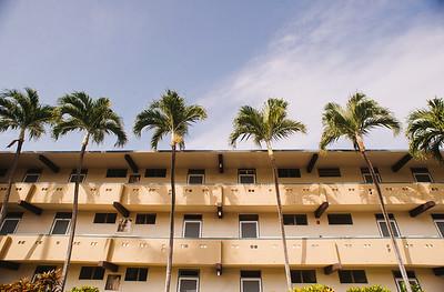 Hawaii INTERIORS