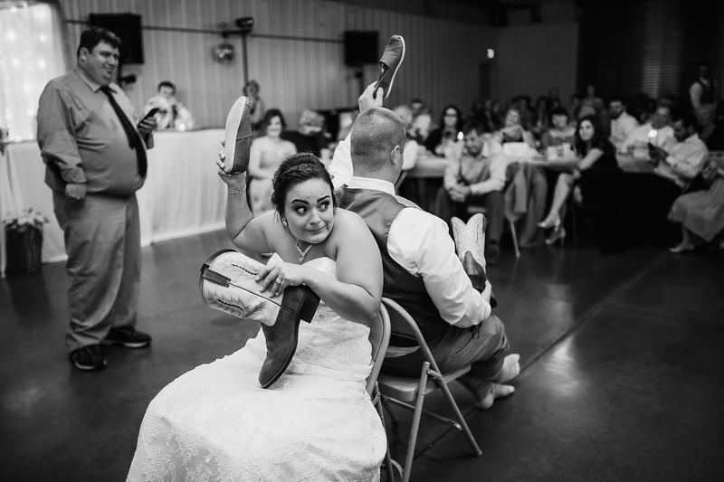 Wheeles Wedding  8.5.2017 02619.jpg