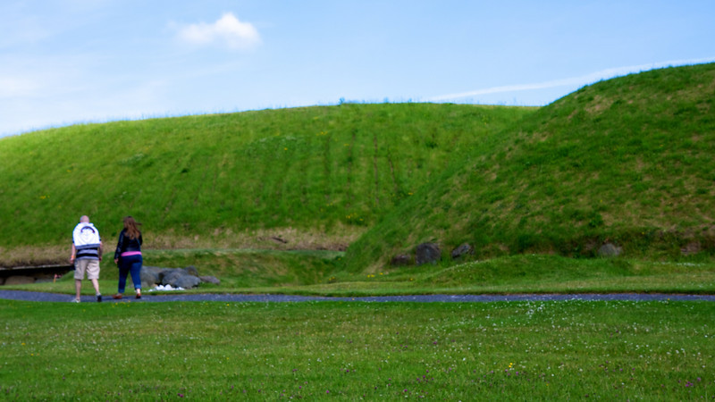 IMG_3056_knowth