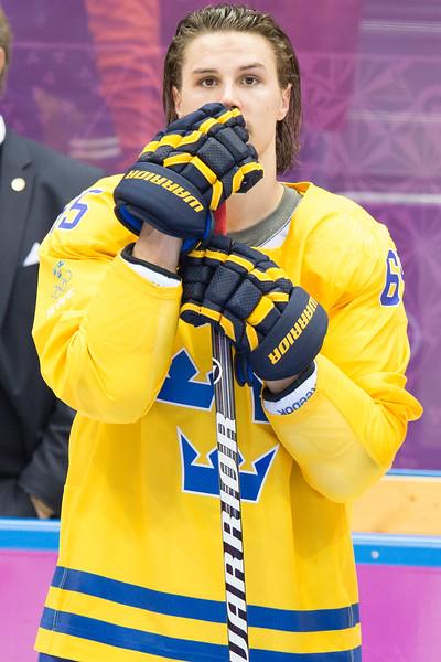 23.2 sweden-kanada ice hockey final_Sochi2014_date23.02.2014_time18:28