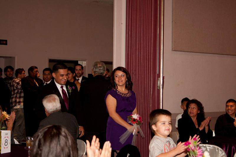 2011-11-11-Servante-Wedding-313.JPG