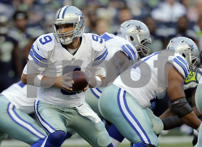 tony-romo-heads-list-of-declining-nfl-players