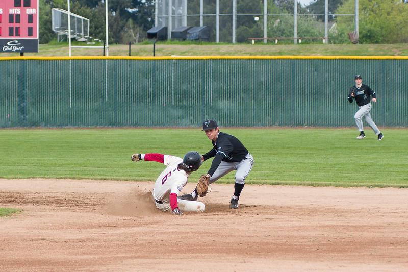 20180504-Tualatin-Baseball-vs-Tigard-13015.jpg