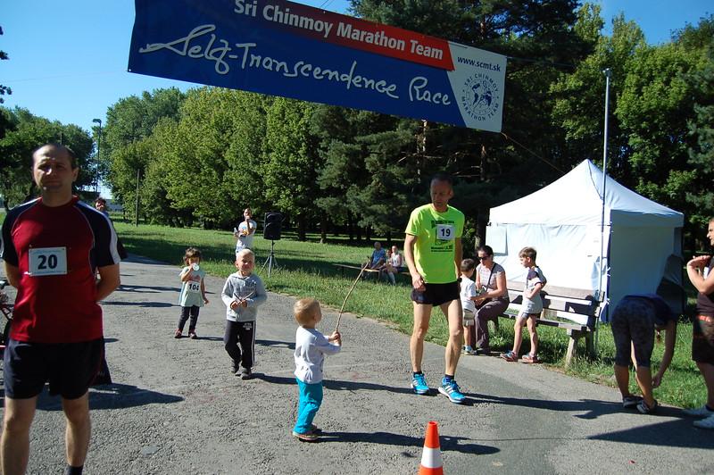 2 mile Kosice 8 kolo 01.08.2015 - 043.JPG