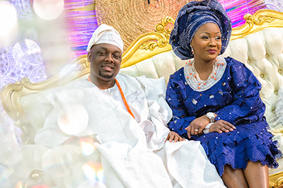nigerian-traditional-wedding-21-mini.jpg