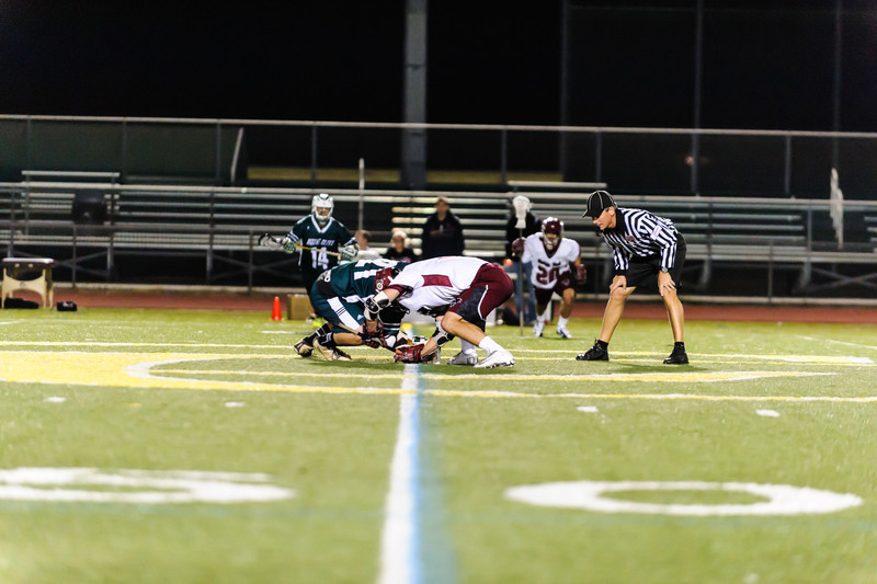 20130309_Florida_Tech_vs_Mount_Olive_vanelli-5824.jpg
