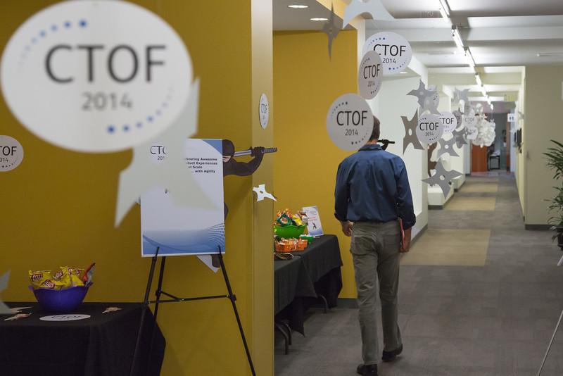 CTOF 2014-8206.jpg