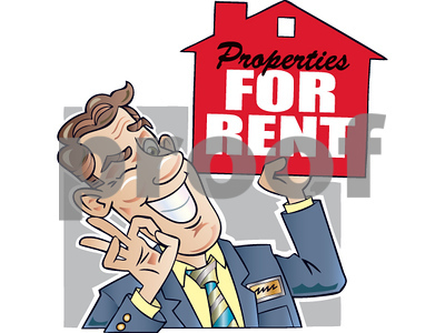 bbb-tips-for-renters
