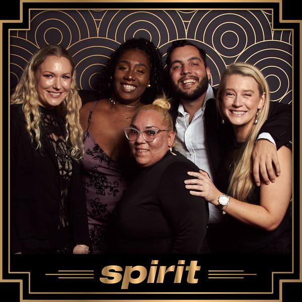 Spirit - VRTL PIX  Dec 12 2019 427.jpg