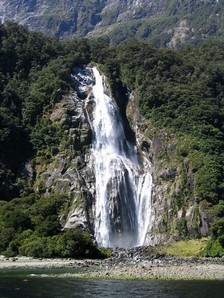 New Zealand 219.jpg