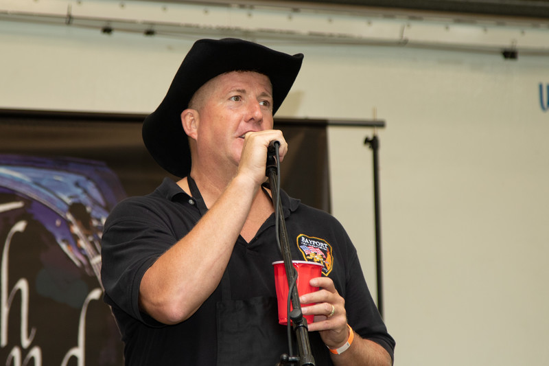 20180908ChiliCookOff-2577.jpg