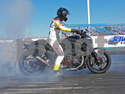 091024 Sacramento Raceway
