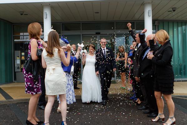 Phil & Gloria Croxon Wedding-582.jpg