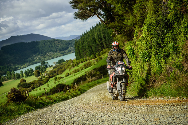 2019 KTM New Zealand Adventure Rallye (1187).jpg