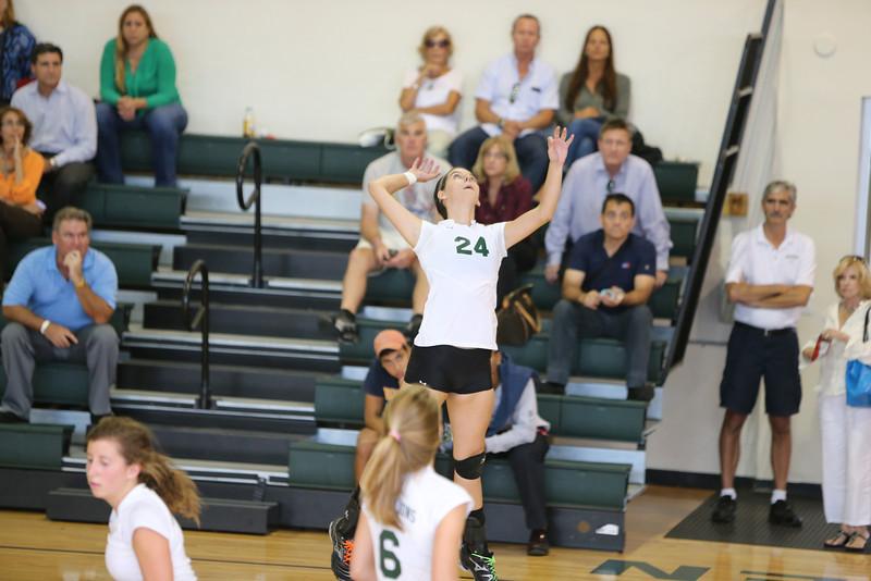 La Salle Volleyball 14.jpg