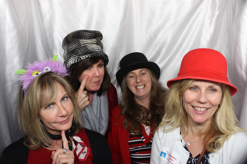 PhxPhotoBooths_Images_094.JPG