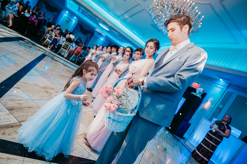First Dance Images-218.jpg