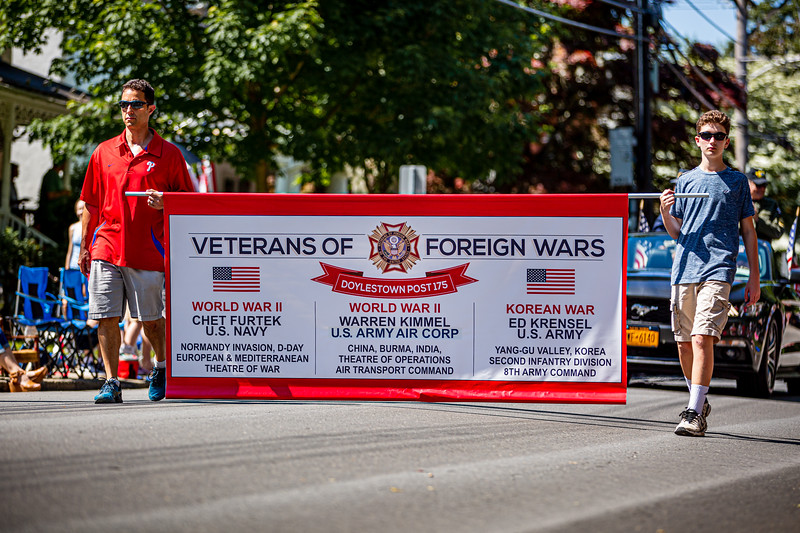 Mike Maney_Doylestown Memorial Day Parade 2019-24.jpg