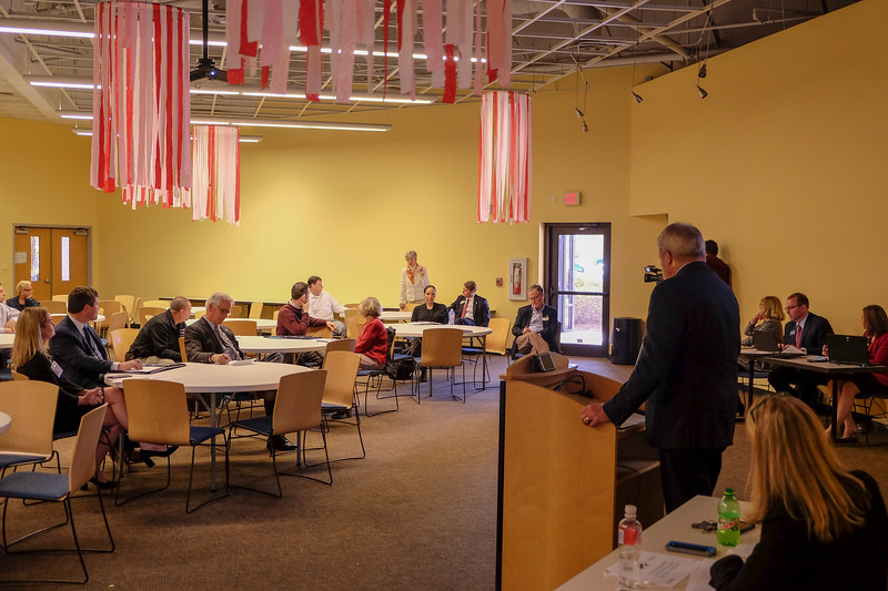 Local Government Disaster Recovery Outreach Meeting-16650.jpg