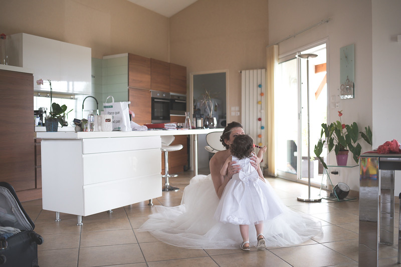 20170722-Emilie & Jerôme - Beautiful French Wedding-424.jpg