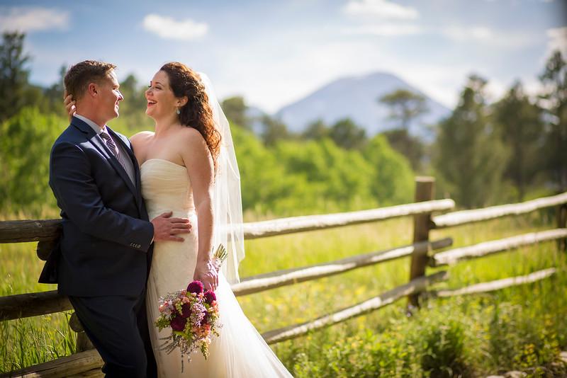 kenny + stephanie_estes park wedding_0334