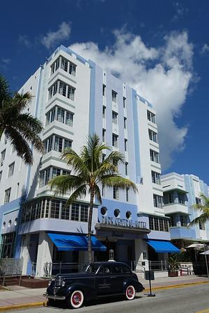 Miami 1409